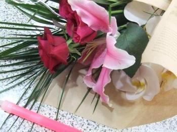 米良お花.jpg
